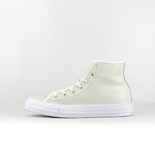 CHUCK TAYLOR ALL STAR BE, 6