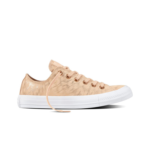 CHUCK TAYLOR ALL STAR RS, 7,5