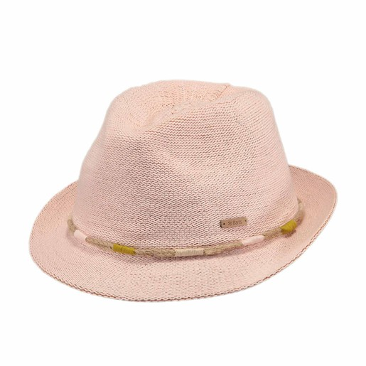 Sunford Hat RS, UNICA