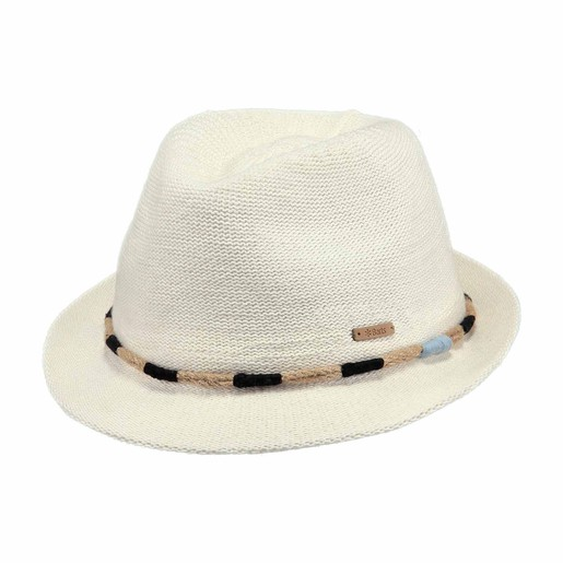 Sunford Hat BL, UNICA