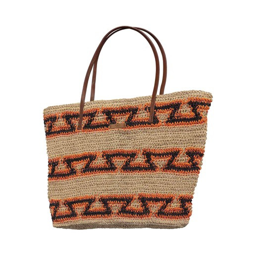 Daalto Shopper RS, UNICA