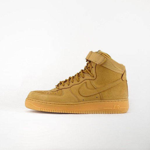 AIR FORCE 1 HIGH '07 LV8 WB BE, 11