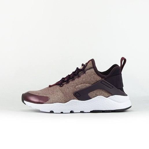 W AIR HUARACHE RUN ULTRA SE GN, 5,5