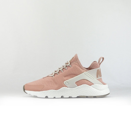 W AIR HUARACHE RUN ULTRA RS, 5