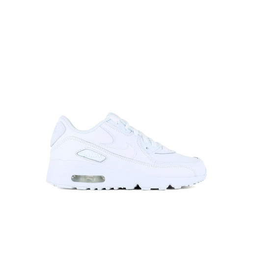 NIKE AIR MAX 90 LTR (PS) BL, 11