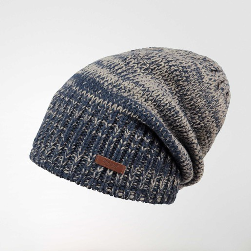 BRIGHTON BEANIE BLUE ONE SIZE AZ, UNICA