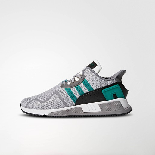 EQT CUSHION ADV BL VE, 9
