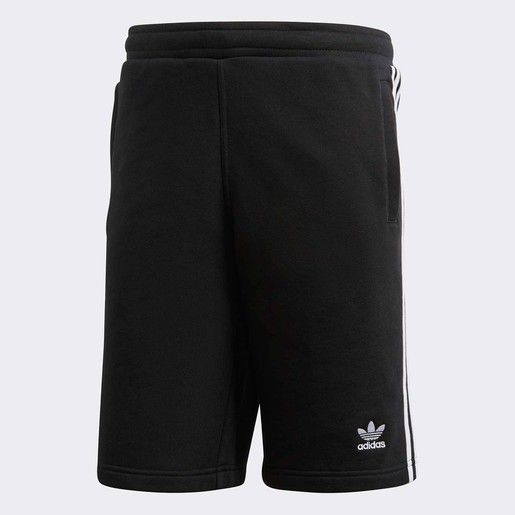 3-STRIPES SHORT NE, S