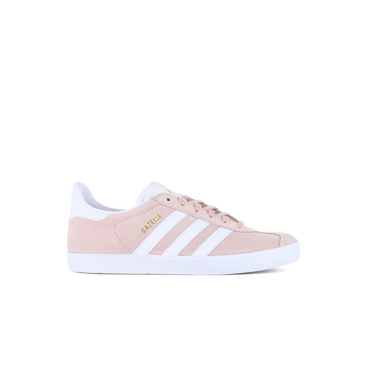 GAZELLE J RS BL, 4