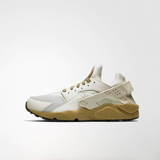 NIKE AIR HUARACHE BE, 10