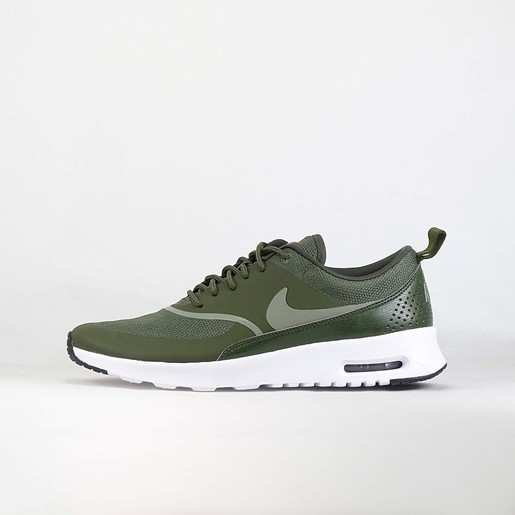 WMNS NIKE AIR MAX THEA VE, 5