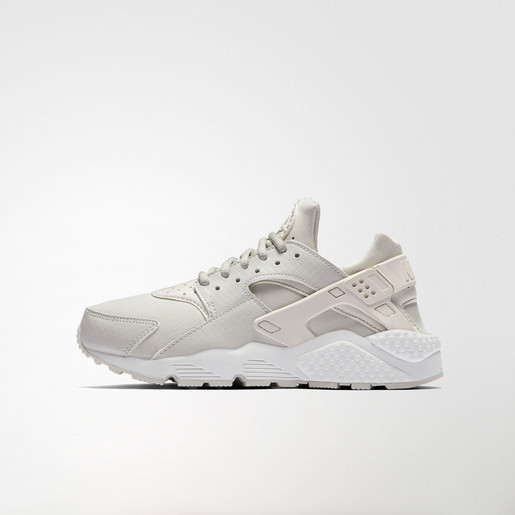 WMNS AIR HUARACHE RUN NE, 7,5