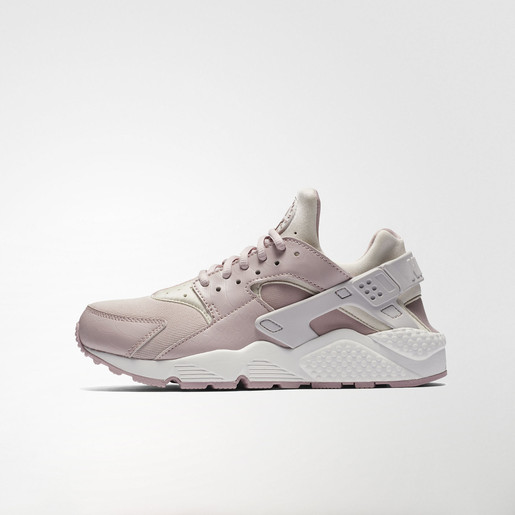 WMNS AIR HUARACHE RUN GR, 5