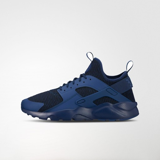 NIKE AIR HUARACHE RUN ULTRA SE MN, 6