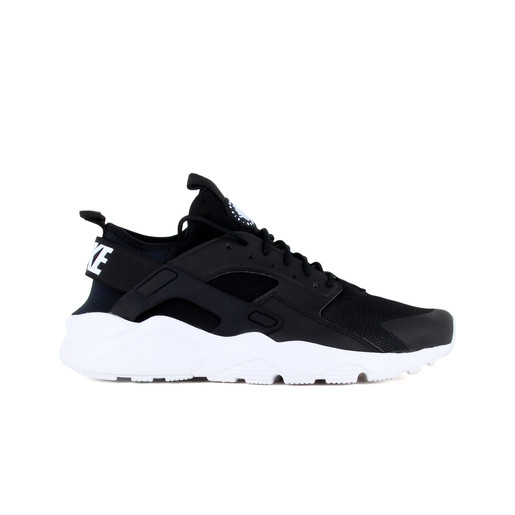 NIKE AIR HUARACHE RUN ULTRA NE BL, 14