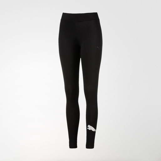 ESS No.1 Leggings W Puma NE, L