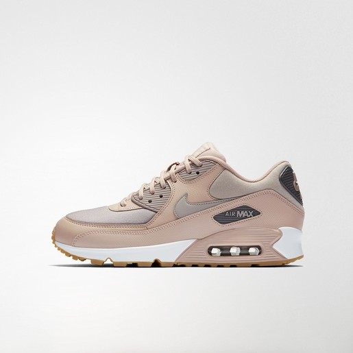 WMNS AIR MAX 90 BG RS, 6