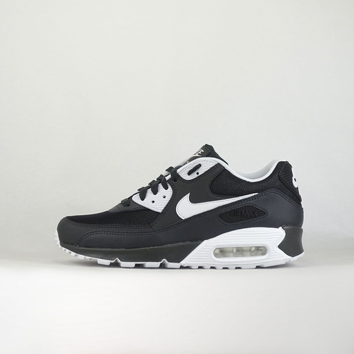 NIKE AIR MAX 90 ESSENTIAL BL BE, 12