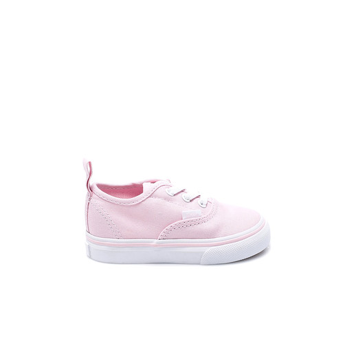 TD AUTHENTIC ELASTIC CHALK PINK/T R, 7,5