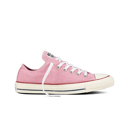 CHUCK TAYLOR ALL STAR - OX RS, 7,5