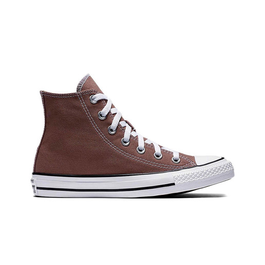CHUCK TAYLOR ALL STAR - HI RO, 7
