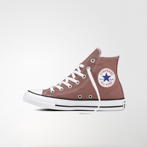 CHUCK TAYLOR ALL STAR - HI RO, 6,5