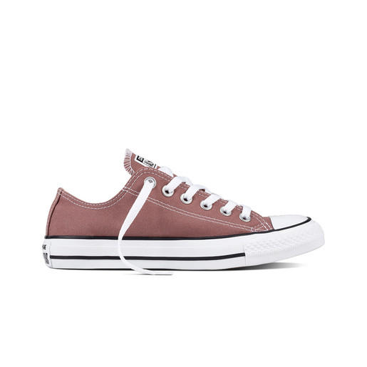 CHUCK TAYLOR ALL STAR - OX RO, 7
