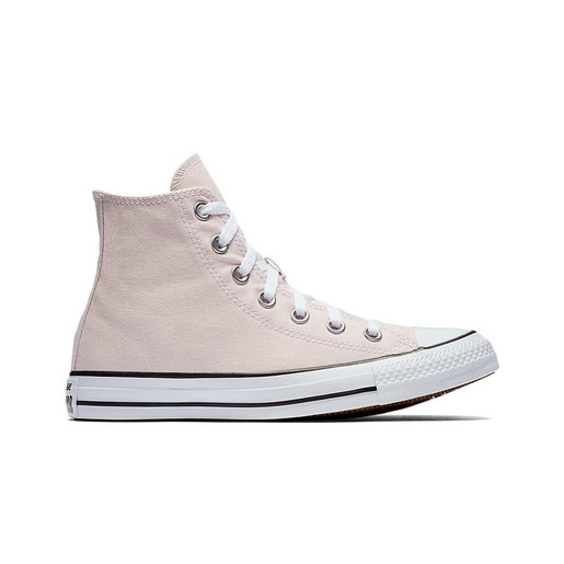 CHUCK TAYLOR ALL STAR - HI RS, 7,5