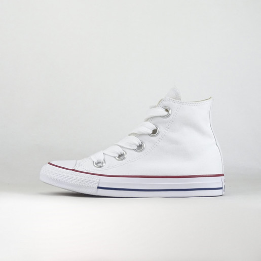 CHUCK TAYLOR ALL STAR BIG EYELETS -, 5,5