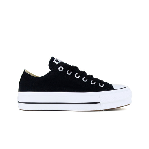 Chuck Taylor All Star Lift NEBL, 7,5