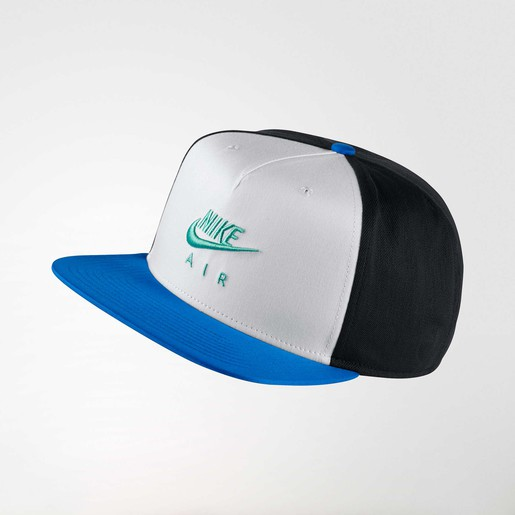 U NSW PRO CAP NIKE AIR GRBL, UNICA