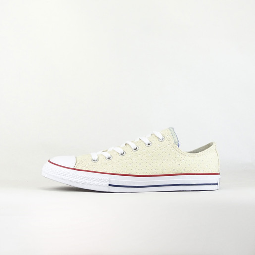 CHUCK TAYLOR ALL STAR DOUBLE TONGUE B, 1
