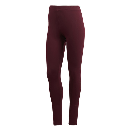 TREFOIL TIGHT GN, 44
