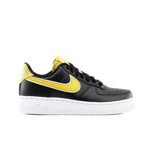 WMNS AIR FORCE 1 '07 SE NE BG, 9