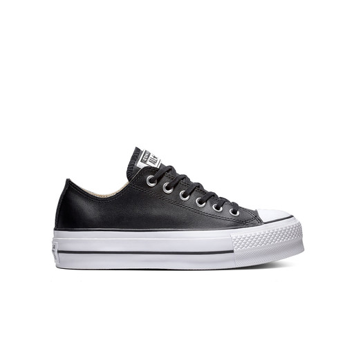 Chuck Taylor All Star Lift NEBL, 5