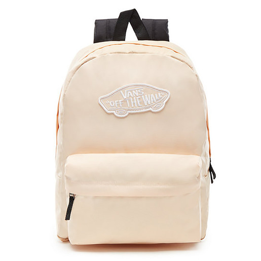 WM REALM BACKPACK RS, UNICA