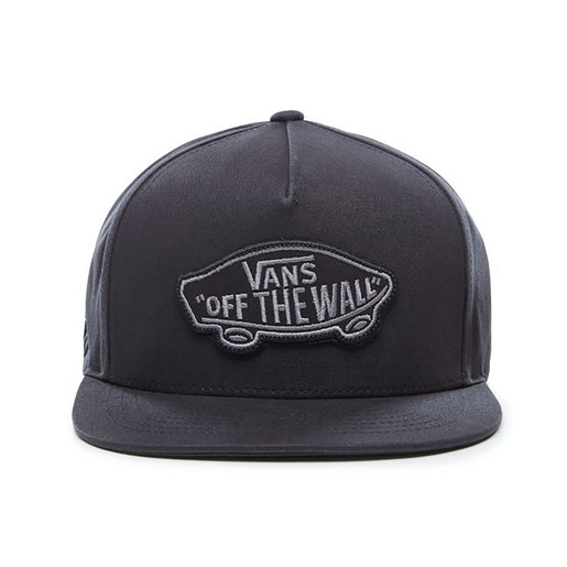 CLASSIC PATCH SNAPBACK NE, UNICA