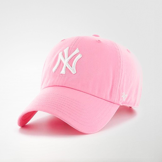 MLB New York Yankees '47 CLEAN UP, UNICA
