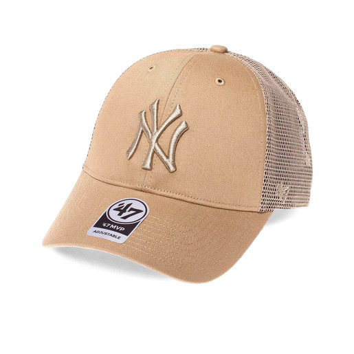 f58275b7 MLB New York Yankees Branson '47, UNICA