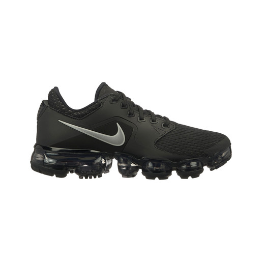 NIKE AIR VAPORMAX (GS) NE, 5
