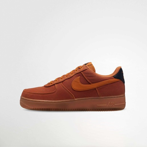 AIR FORCE 1 '07 LV8 STYLE NA, 11