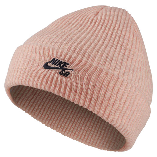 U NK BEANIE FISHERMAN RS, UNICA
