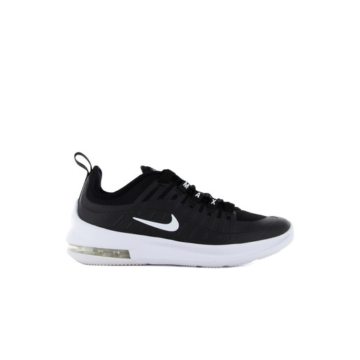 NIKE AIR MAX AXIS (GS) NE BL, 4,5