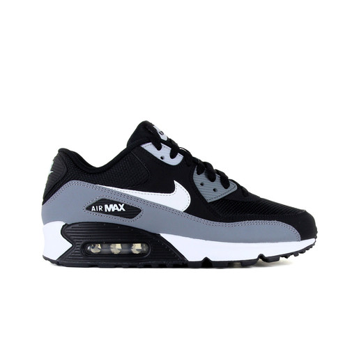 NIKE AIR MAX 90 ESSENTIAL NE BL GR, 10,5