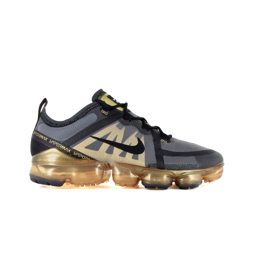 NIKE AIR VAPORMAX 2019 (GS) NE DO, 5