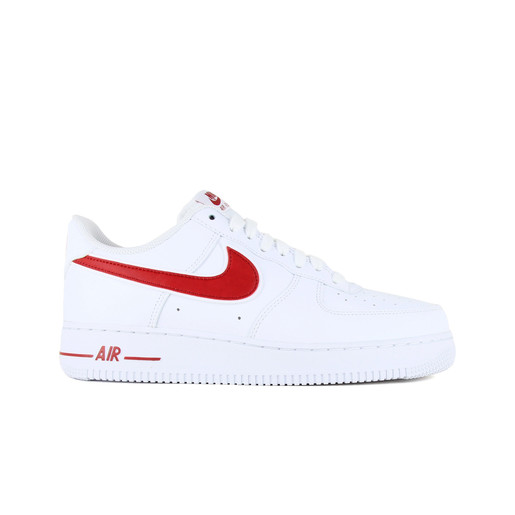 AIR FORCE 1 '07 3 BL RO, 11
