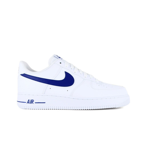 AIR FORCE 1 '07 3 BL AZ, 11