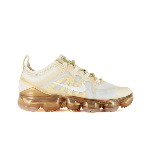 WMNS AIR VAPORMAX 2019 BL DO, 7