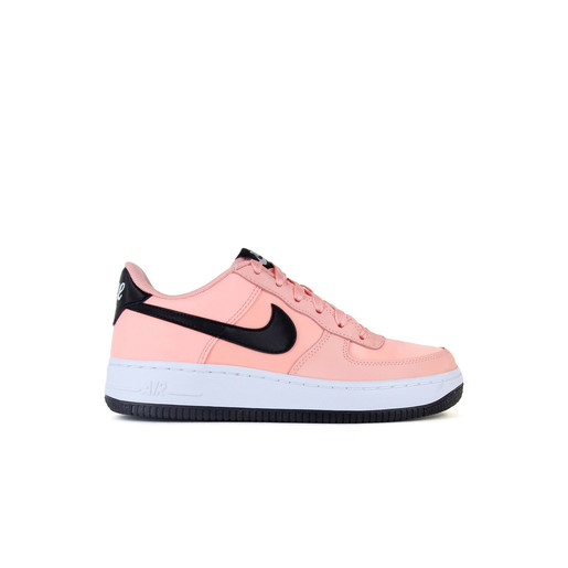 NIKE AIR FORCE 1 VDAY (GS) RS NE, 6