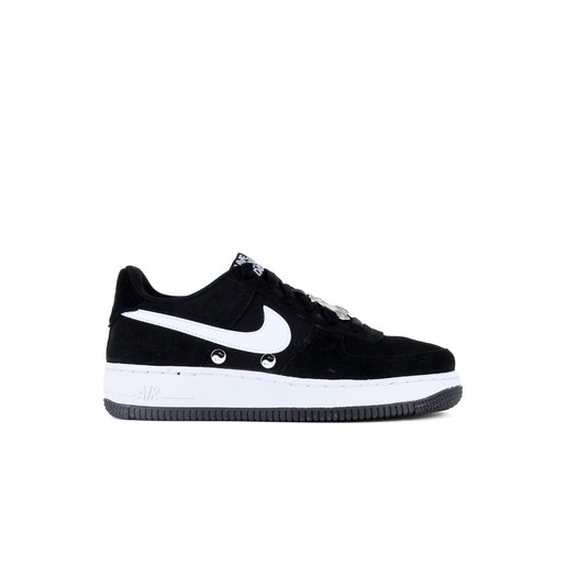 AIR FORCE 1 LV8 NK DAY(GS) NE PL, 4